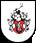 herb Gminy Miasteczko Śląskie