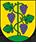 herb Gminy Zbrosławice
