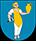 herb Gminy Koszęcin