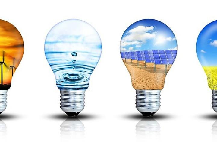 Spotkanie w sprawie klastra energii