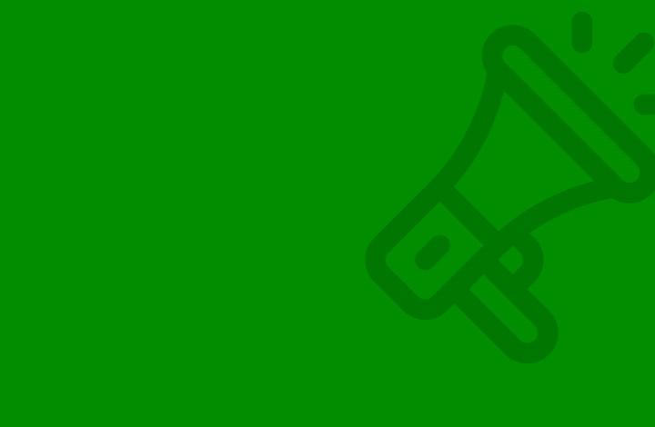 """Wydłużenie terminu przyjmowania zgłoszeń do konkursu """"Miejsca warte odwiedzenie na terenie Stowarzyszenia LGD """"Leśna Kraina Górnego Śląska"""""""""""