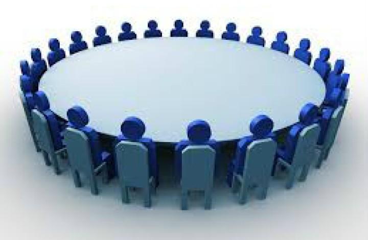 Zaproszenie na posiedzeni Rady