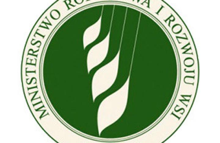 Szkolenie z zakresu przeprowadzenia ewaluacji LSR organizowane przez MRiRW