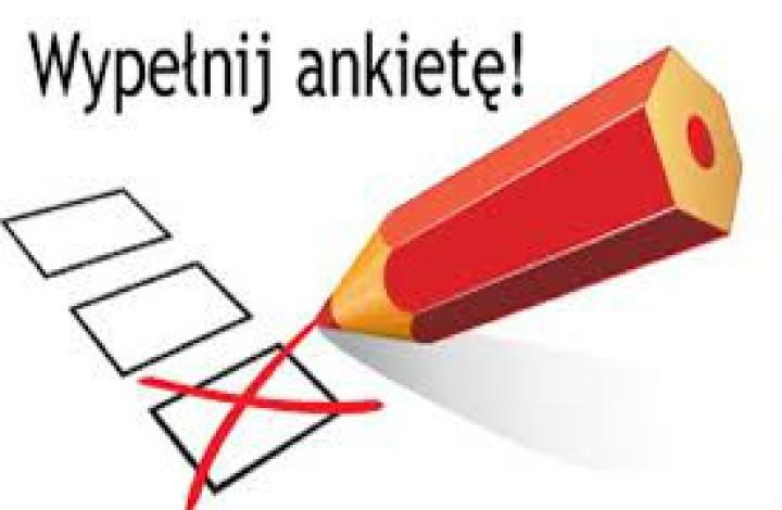 Ankiety ewaluacyjne dotyczące LGD