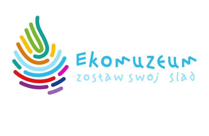 """Wyniki konkursu na logo i hasło promocyjne projektu współpracy """"Marka Turystyczna-Sieć Ekomuzeów"""""""