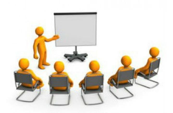 Dziękujemy za udział w spotkaniu informacyjno-szkoleniowym w Koszęcinie