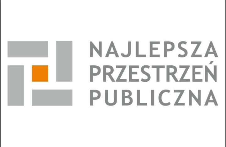 Najlepsza Przestrzeń Publiczna Województwa Śląskiego