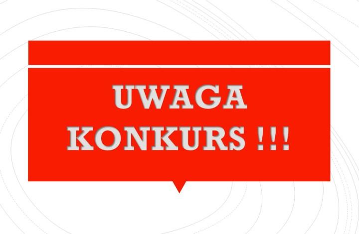 """Konkurs na logo i hasło promocyjne międzynarodowego projektu współpracy """"Marka turystyczna- sieć Ekomuzeów"""""""