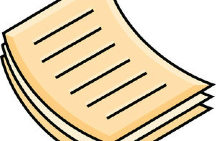 Konsultacje społeczne dot. Strategii Rozwoju Lokalnego kierowangeo przez społeczność na lata 2016-2022