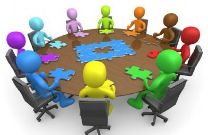Warsztat analityczny na temat realizacji LSR i działań LGD!