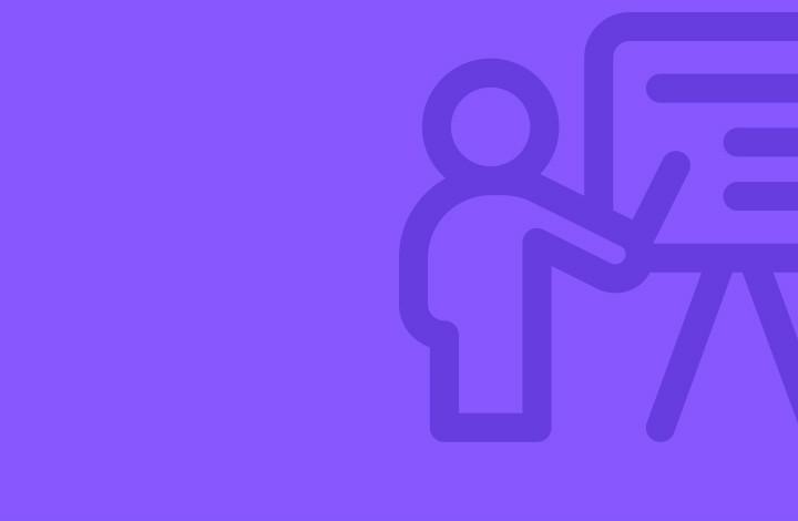 Spotkanie Informacyjno-Szkoleniowe dla Beneficjentów- szkolenie on-line